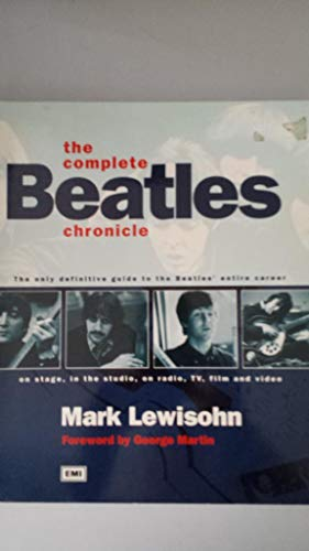 9780600587491: The Complete