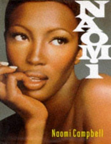 Naomi: Naomi Campbell
