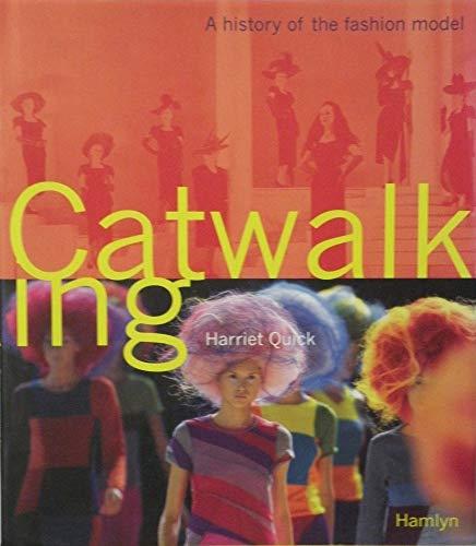 9780600591146: Catwalking