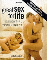 Great Sex Books 31