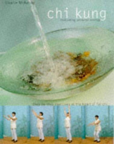 9780600596844: Chi Kung