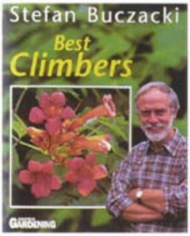 9780600597377: Best Climbers (