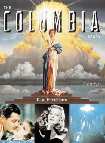 9780600598367: The Columbia Story