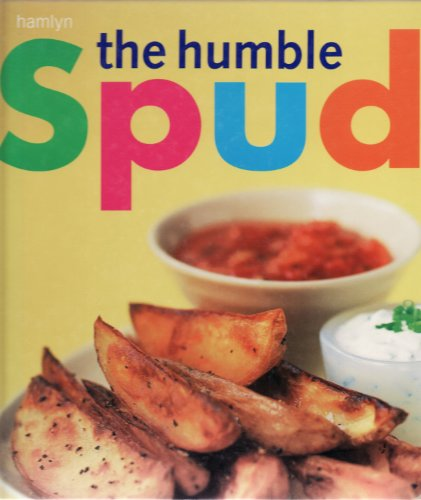 9780600602811: The Humble Spud