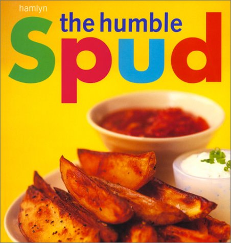 9780600604051: The Humble Spud