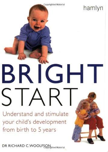 9780600605379: Bright Start