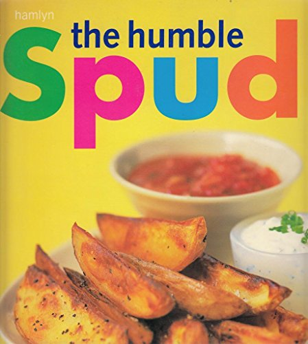 9780600605867: The Humble Spud