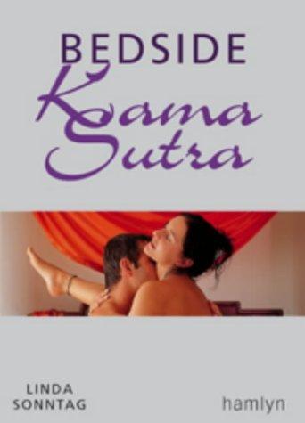 9780600605980: Bedside Kama Sutra
