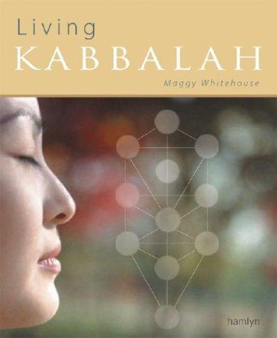 9780600609704: Living Kabbalah