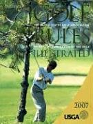 9780600610687: Golf Rules Illustrated