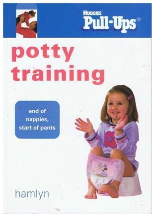 9780600611769: Potty Training