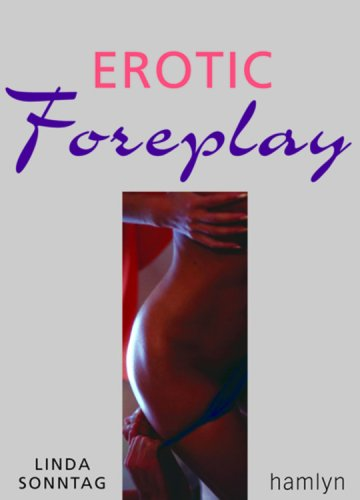 9780600612650: Pocket Guide: Erotic Foreplay (Pocket Guide to Loving)