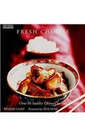 9780600615088: Fresh Chinese: Over 80 Healthy Chinese Recipes