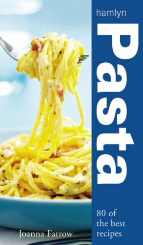 9780600615965: Pasta: Over 80 of the Best Recipes