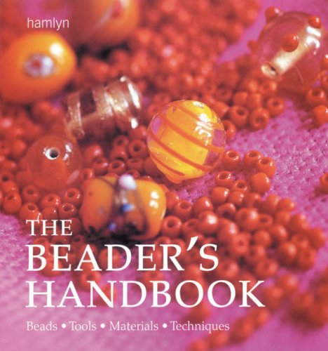 9780600616139: The Beader's Handbook (Craft)