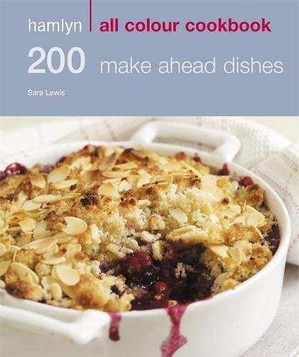 9780600618201: Hamlyn All Colour Cookbook