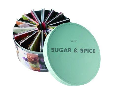 9780600619086: Sugar & Spice