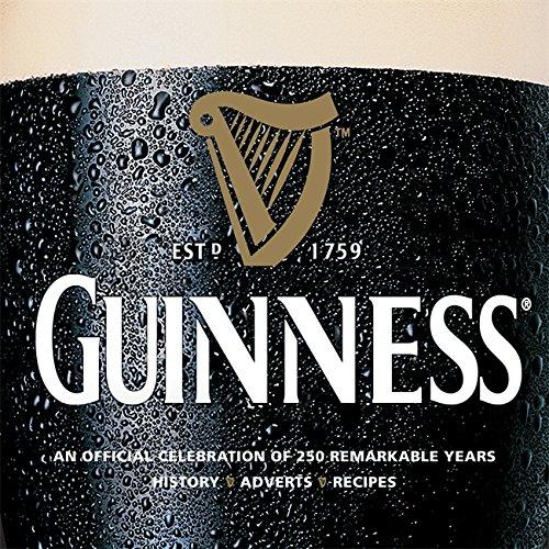 9780600619888: Guinness: Celebrating 250 Remarkable Years