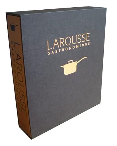 9780600620426: Larousse Gastronomique