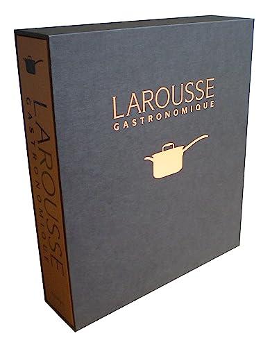 9780600620426: New Larousse Gastronomique
