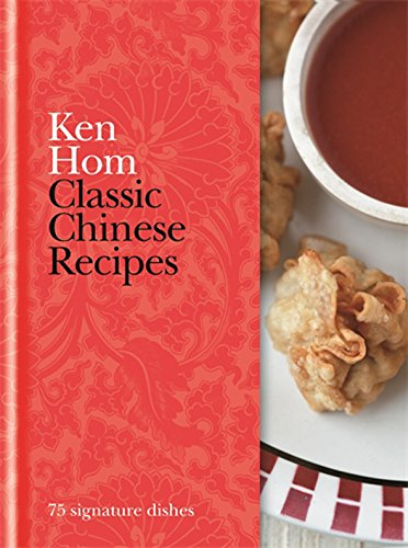 9780600620778: Classic Chinese Recipes