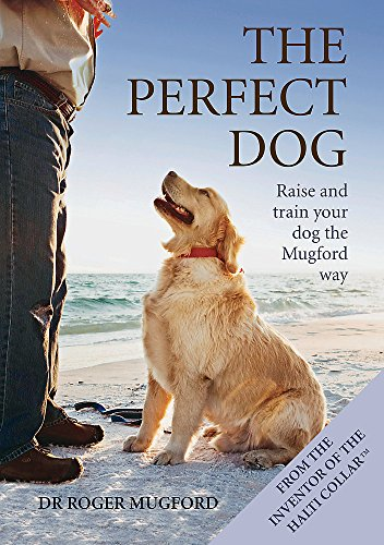 9780600623601: The Perfect Dog
