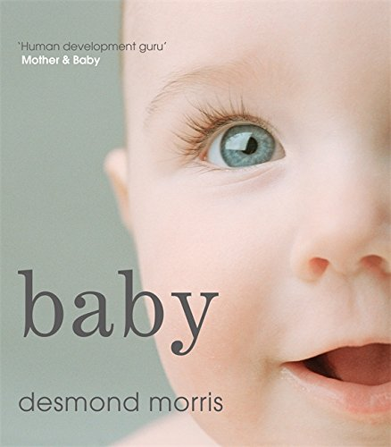 9780600623892: Baby: A portrait of the amazing first two years of life