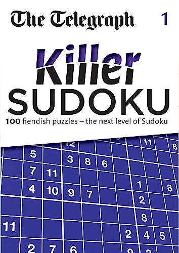 killer sudoku - AbeBooks