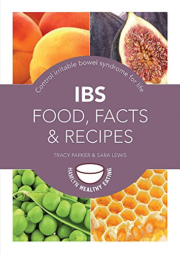 9780600630333: Ibs: Food, Facts and Recipes (Pyramid Paperbacks)