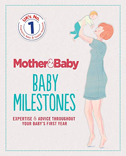 first year of being a mother Attachment and separation: in the first year of life, while mother goes about her is a good basis for the infant's present and future well-being.