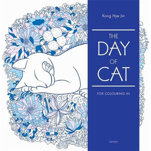9780600633761: The Day of Cat