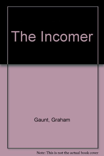 The Incomer