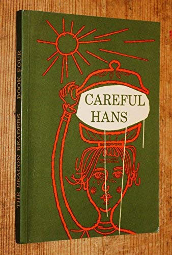 9780602202095: Beacon Readers: Careful Hans Bk. 4