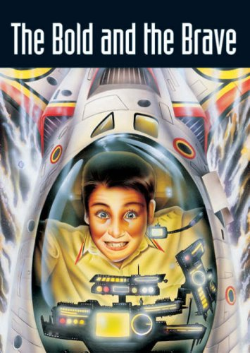 Pocket Reads Year 5 Science Fiction Book