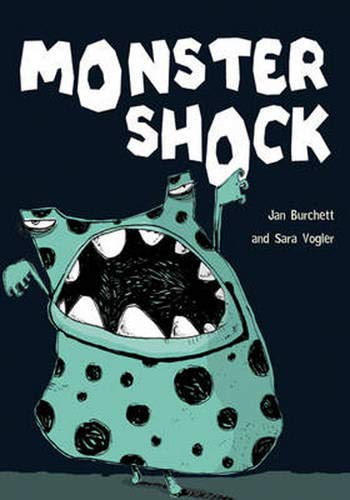 Pocket Chillers Year 2 Horror Fiction: Book: Vogler, Sara and