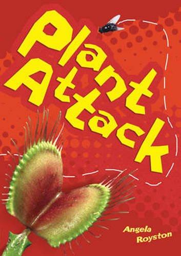 Pocket Facts: Singles Pack (Pocket Readers Nonfiction): Angela Royston; Haydn