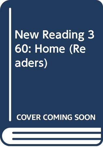 9780602257385: New Reading 360: Home (Readers)