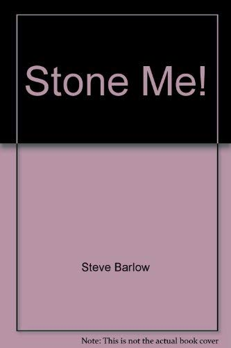 9780602257668: New Reading 360 Upper Key Stage 2 Play Stone Me(Single Copy)