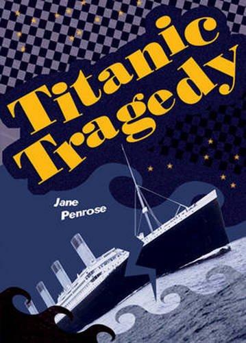 Pocket Reads Year 6 Singles Pack (Paperback): Jane Penrose, Anthony Masters, Tim Beer