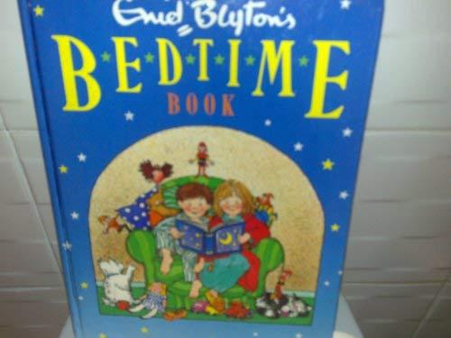 9780603007651: Bedtime Book