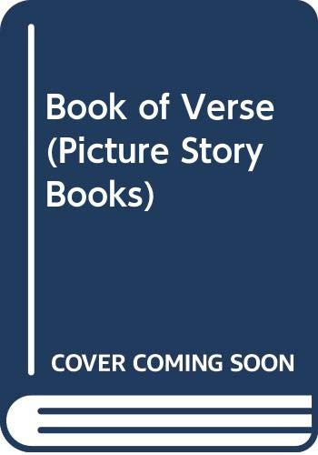 Lucie Attwell's Book of Verse: Lucie Attwell