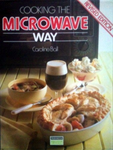9780603031090: Cooking the Microwave Way,