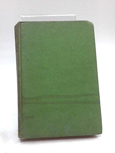 9780603032530: The Brer Rabbit Book (Rewards)
