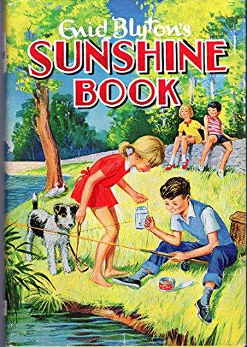 9780603032622: Sunshine Book (Rewards)