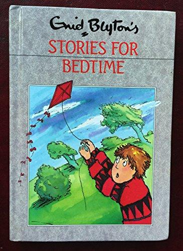 Stories for Bedtime (Rewards): Blyton, Enid