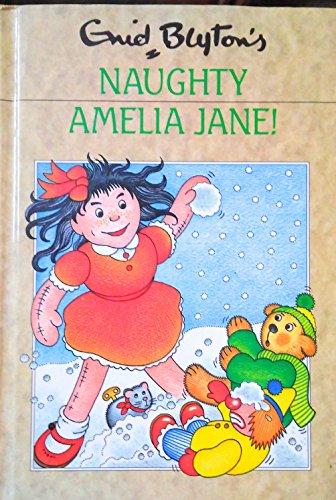 9780603032714: Naughty Amelia Jane: 21
