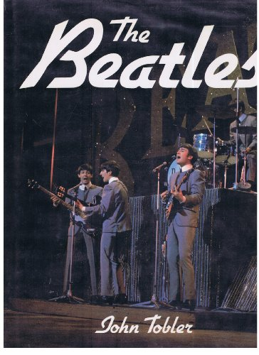 9780603035739: The Beatles