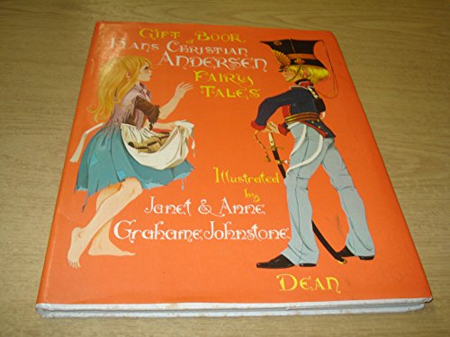 9780603075087: Fairy Tales (Gift Books)