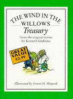 9780603552250: The Wind in the Willows