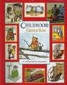 9780603560118: Childhood Favourites: A Collection to Treasure
